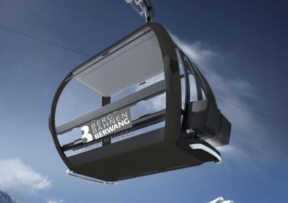 Liftmaatschappijen tegen een maximum aan mensen in de skilift